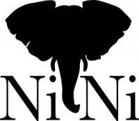 NiNi_Logo_Stamp